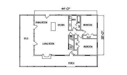 99625-FloorPlan