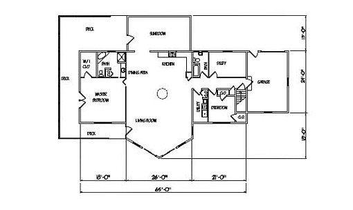 99628-FloorPlan