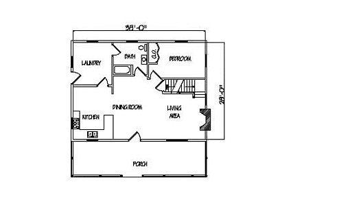 99636-FloorPlan
