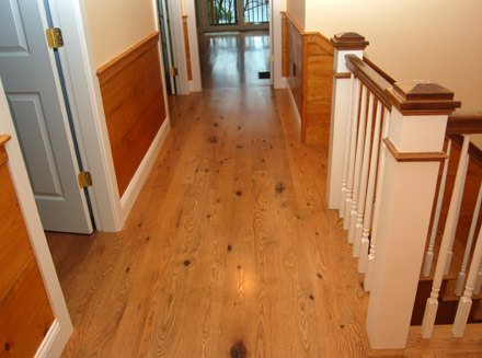 Wide Plank Floors Tips On How To
