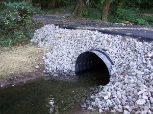 after-new-larger-culvert-1