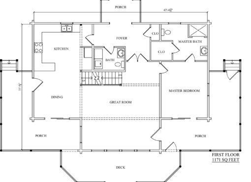 Barstow-Regish-Floor-Plan