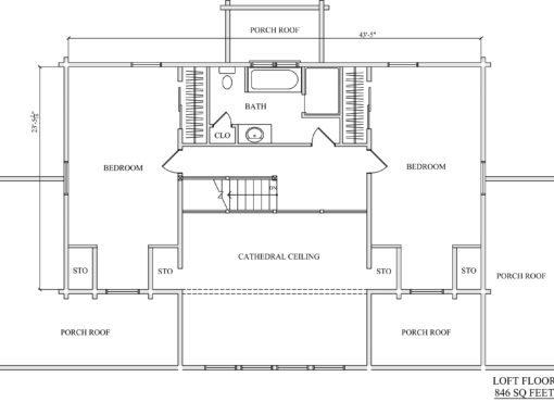 Barstow-Regish-Loft-Plan