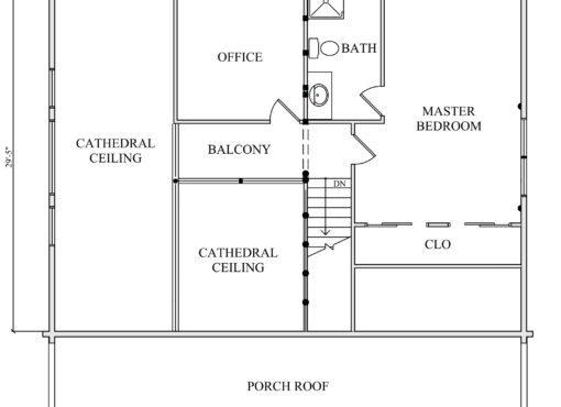 Bartolotta-Loft-Plan-01871
