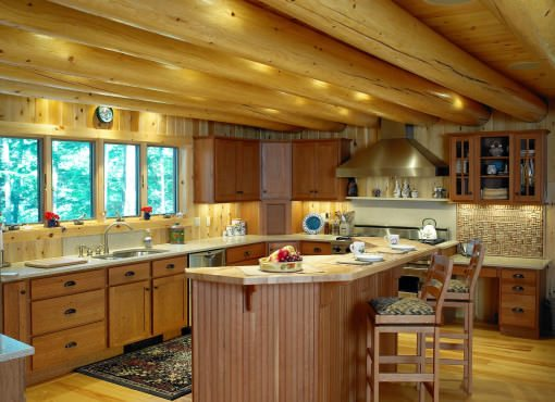 Bridgeton-Kitchen