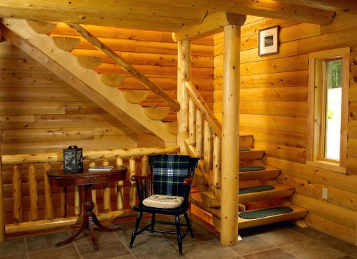 Moose Lodge – 03206