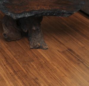 Geowood planks