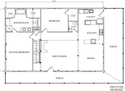 Canis-Floor-Plan-01882
