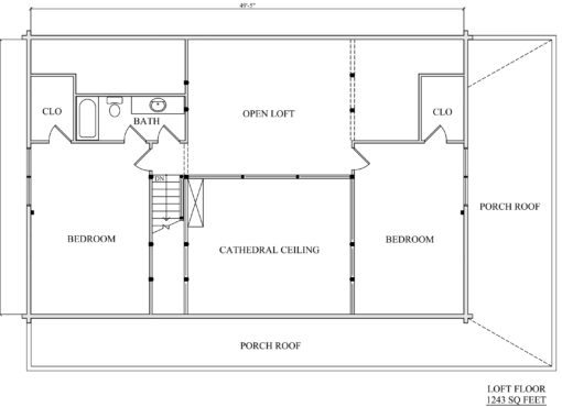 Canis-Loft-Plan-01882