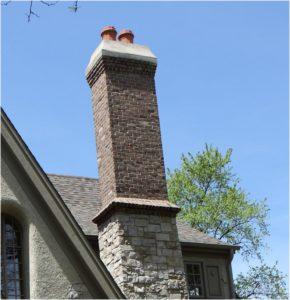 chimney-21