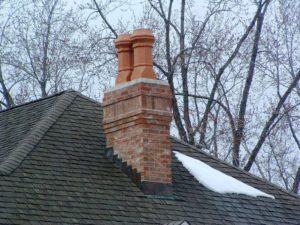 chimney-pots-1