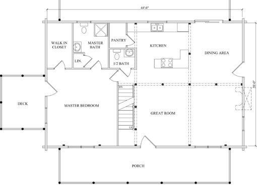 Davis-Floor-Plan