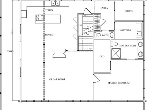 DeGraff-Floor-Plan