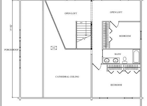 DeGraff-Loft-Plan