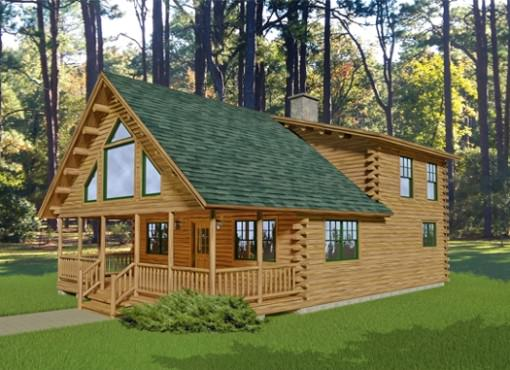 Custom Log Home Floor Plans | Katahdin Log Homes on country plans, shed plans, houseboat plans, wrap around porch plans, sun room home addition plans, cabin plans, garage plans, log home plans, traditional plans, yurt plans, colonial plans, chalet plans, biosecurity plans, lodge plans, townhouse plans, floor plans, 2 story plans,