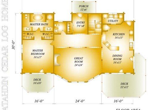 dmn-spec - meyr floor plan