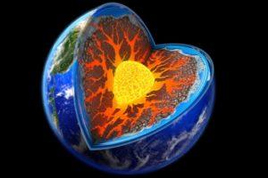 earth-core_web_0