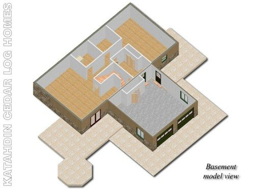 Extreme-Makeover-BasementModelView