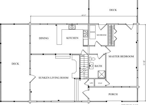 Galligan-Floor-Plan-01829