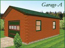 Garage-A