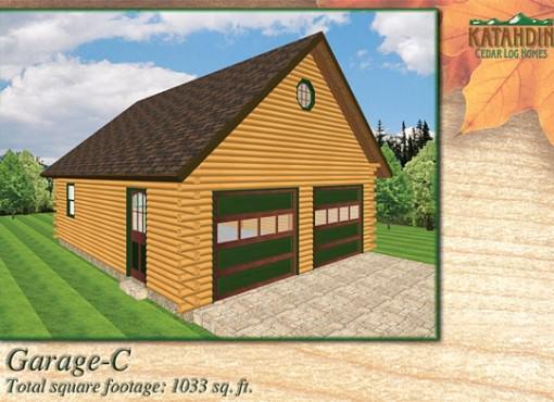Garage-C-Lg