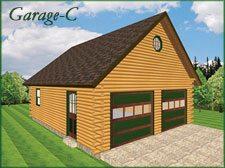 Garage-C