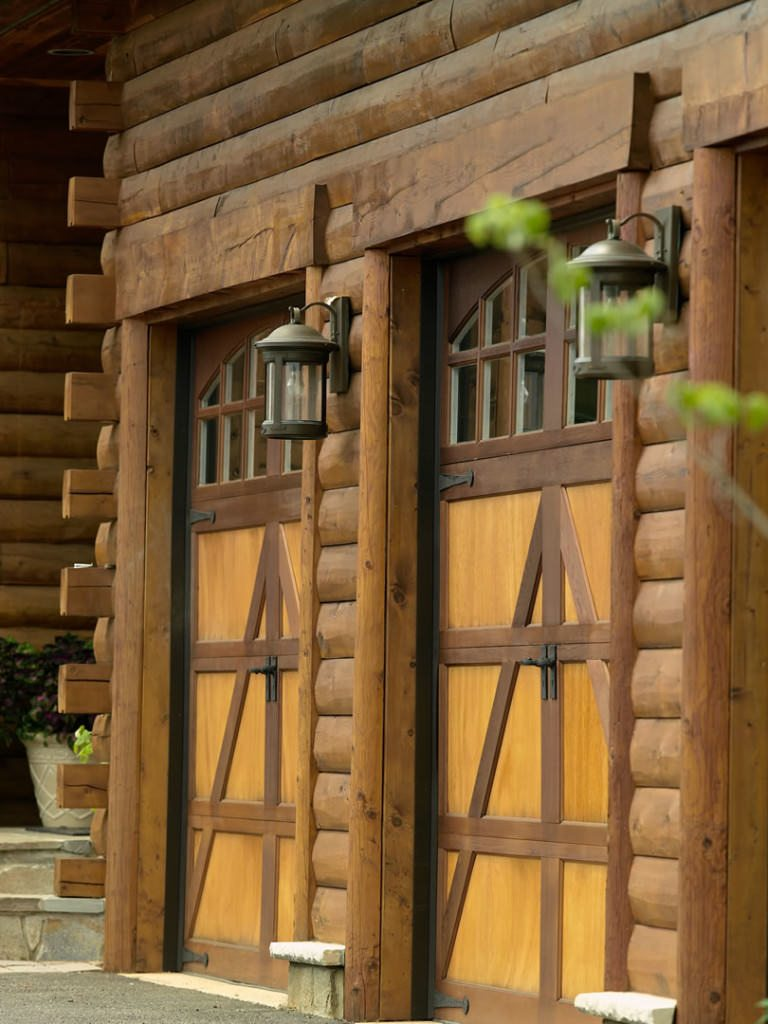 hennessey 02990 katahdin cedar log homes showcase homes