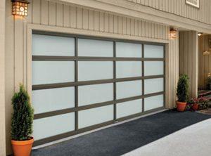 garage.metalframe