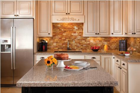 Kitchen Islands - Center of Activities - Katahdin Cedar Log Homes on kitchen design ideas islands, log cabin bedrooms, rustic kitchens islands, cheap butcher block kitchen islands, log cabin kitchen, cabin kitchen islands, log house kitchen countertops, log country kitchen, log home kitchens cabinets, small kitchen islands, oak finish kitchen islands, log kitchen islands designs, log home kitchens red, country kitchen islands, manor kitchens islands, pinterest kitchen islands, contemporary kitchen islands, large kitchen islands, log home kitchens and countertops, condo kitchen islands,