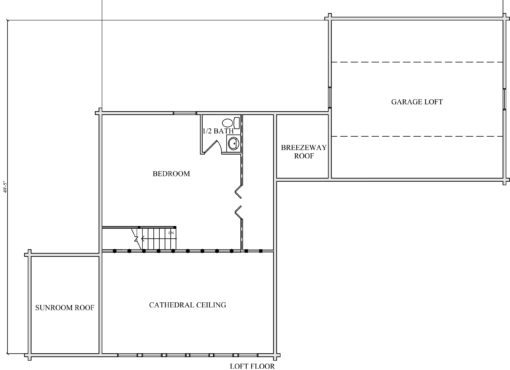 Hall-Loft-Plan-01833