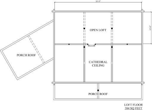 Hamza-Loft-Plan-01890