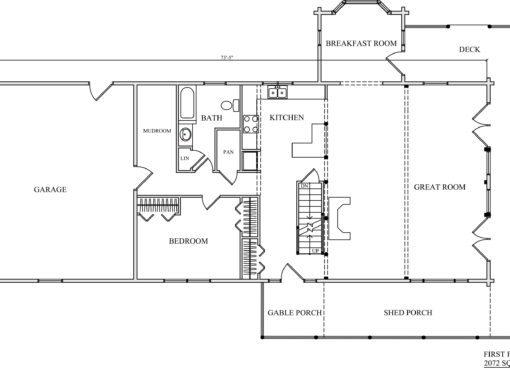 Haraghey-Floor-Plan-01830