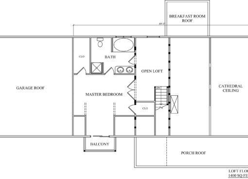 Haraghey-Loft-Plan-01830