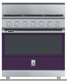 Luxury Kitchen Appliances from Napa Valley – Hestan Home Luxury ...