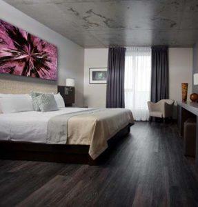 Hotel.10.montrealLVP