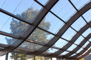 Photovoltaics Katahdin Cedar Log Homes Green Tip