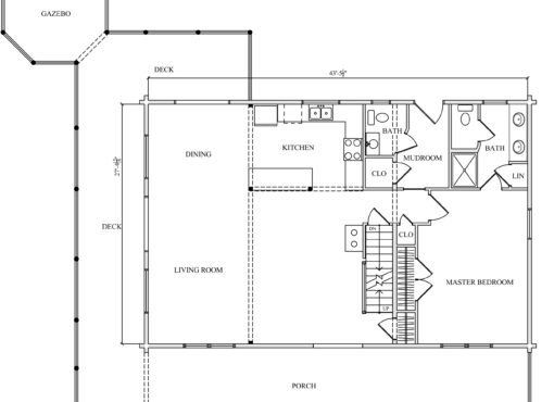 Kallander-Floor-Plan