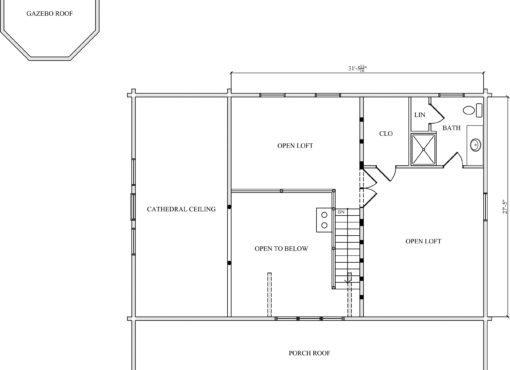 Kallander-Loft-Plan
