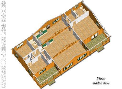 Katahdin-FloorModelView