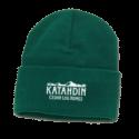 katahdin online apparel