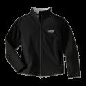 katahdin online apparel store