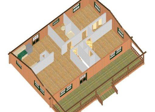 Katahdin-Valley-108-FloorModelView.V.108-3D-Floor