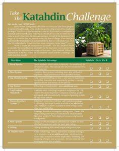 Katahdin_challenge_