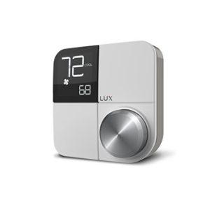 smart thermostate KAtahdin