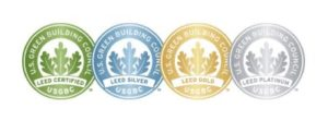 LEED-Certification-Levels_Page_07