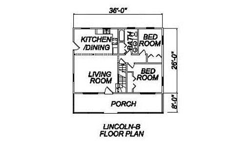 Lincoln-B-FloorPlan