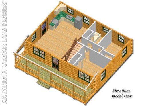 Lincoln-FloorModelView