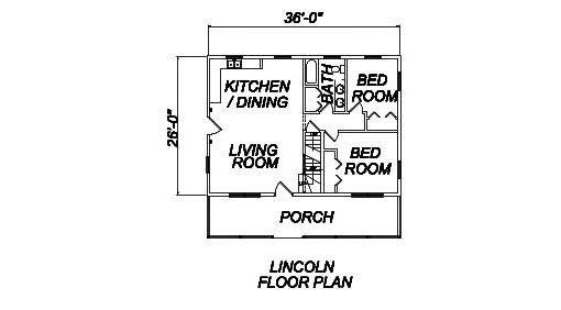 Lincoln-FloorPlan