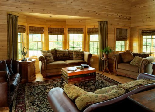 Living-room-c