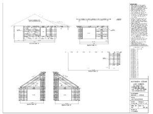 Complete Plan Log Plan
